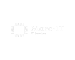 Marc-it.nl